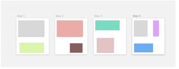 多页网站与单页<b>网站设计</b>如何选择.png