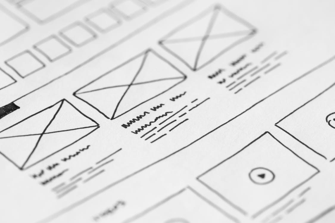 提高网站流量的5个技巧.jpeg
