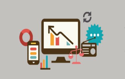 营销<b>网站建设</b>应重点关注哪些方面.png