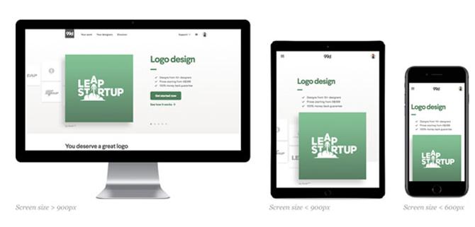 企业响应式网站与普通网站有哪些区别 .png
