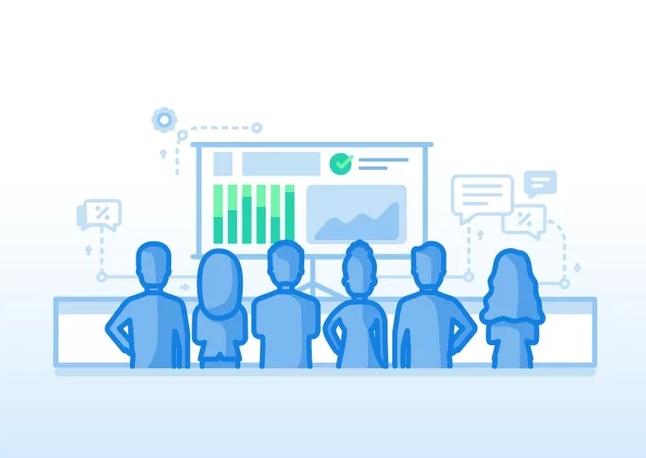 营销型<b>网站建设</b>重点.png