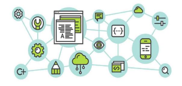 微信运营VS全社交平台营销各自优势分析.png