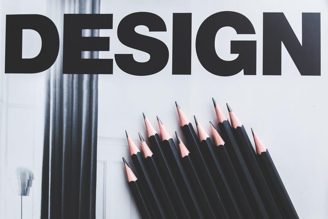 艺术类<b>网站建设</b>色彩如何应用.jpg
