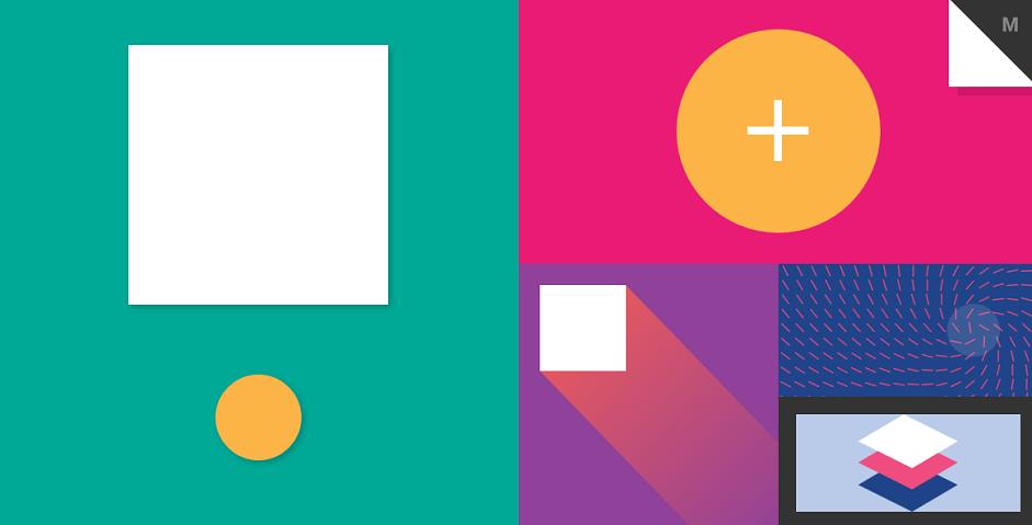 营销网站配色技巧有哪些.png