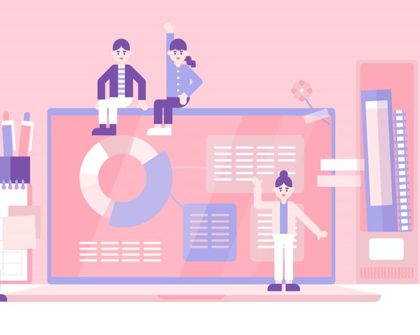 如何设计让网站更具趣味性 .png