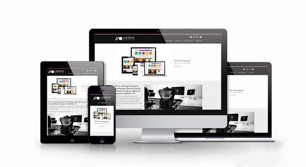 营销<b>网站建设</b>常见问题解答.png