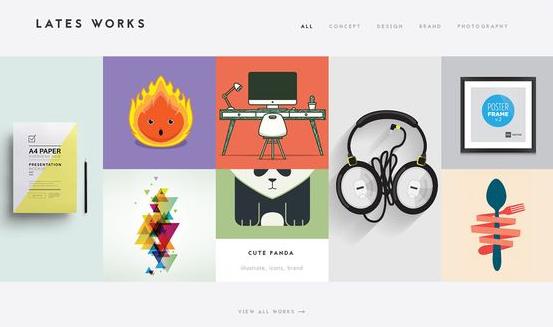 如何设计一个优秀的品牌网站首页.png