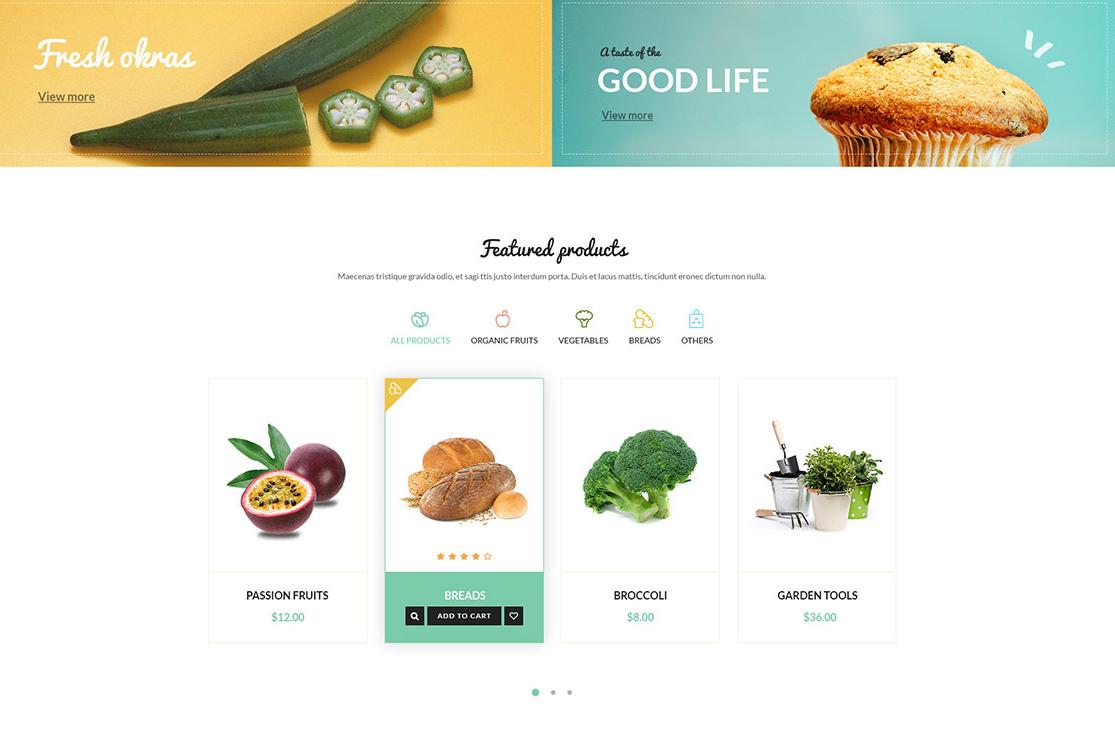 品牌<b>网站设计</b>需注意哪些细节.png