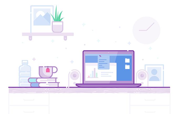 提高企业网站用户体验的5个细节.png