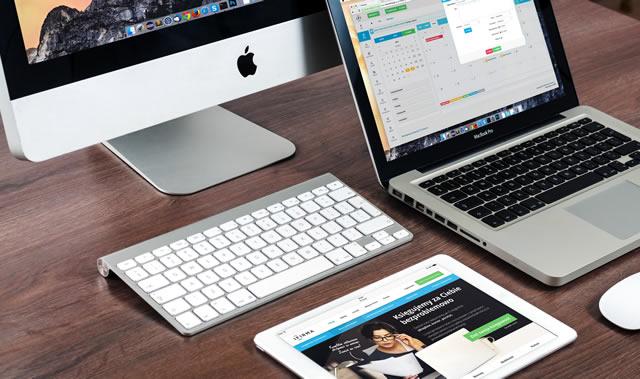 营销<b>网站建设</b>应注意的3大方面.jpg