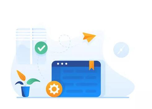 微信营销技巧分享.png