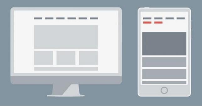 集团<b>网站建设</b>有哪些技巧.png