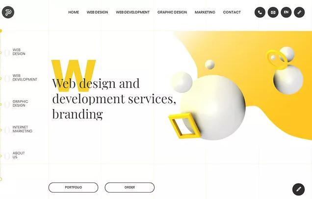 企业网站导航栏设计有哪些技巧.png