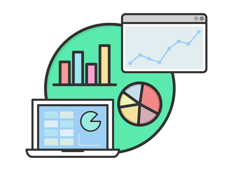 企业开展微信营销需了解哪些方面.png