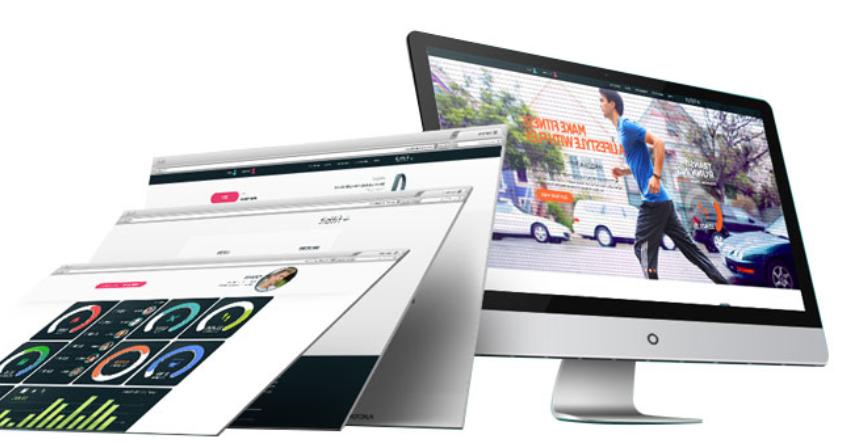 营销型网站建设建站公司怎么选.png