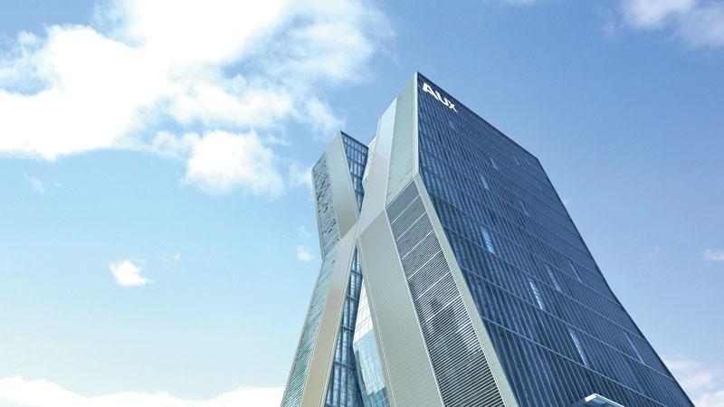 大廈圖片111.jpg