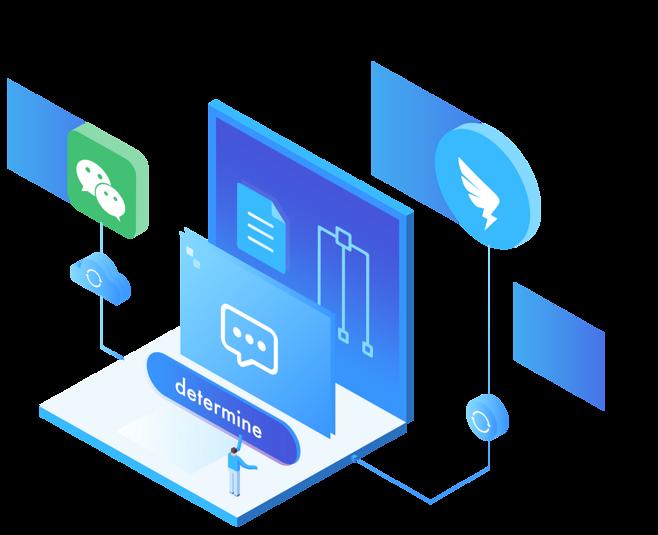 三個推廣技巧助力微信營銷更上一層樓