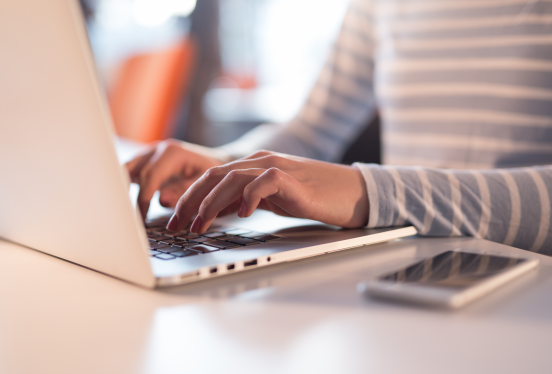企业高端网站设计需要注意什么事项呢?