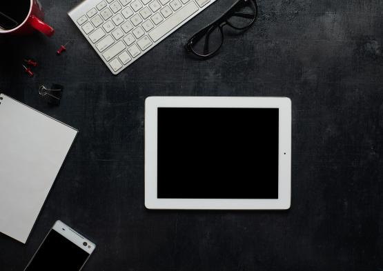 建設優秀的網站 這些設計原則要循序