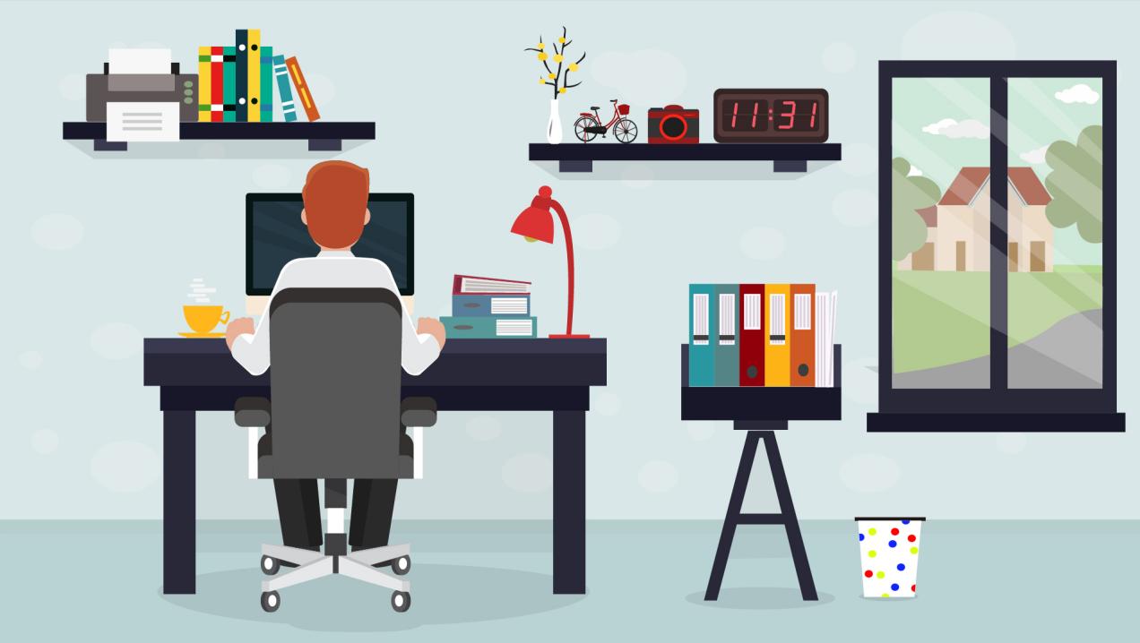 無錫網站建設運營解析,如何留住客戶