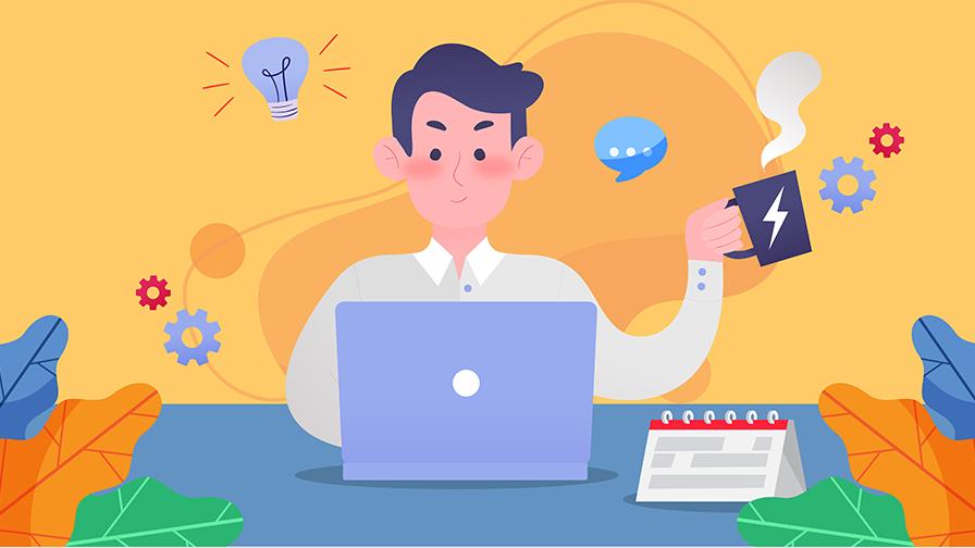 如何選擇一個好的網站建設公司?