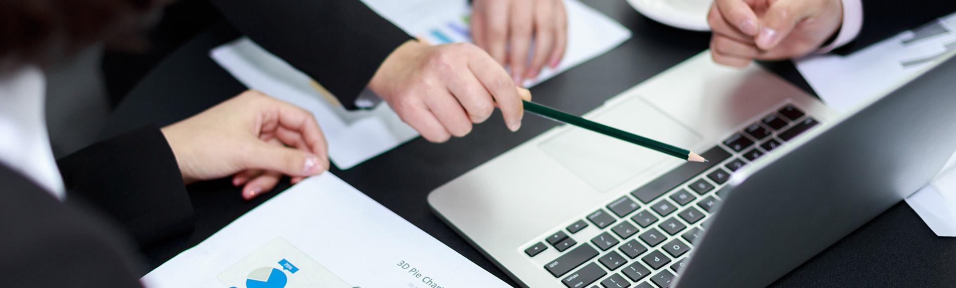 深圳系統平台開發-網站建設服務