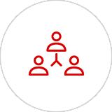 深圳系统平台开发-统一协同