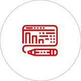 深圳系統平台開發-全局視圖