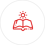 深圳系統平台開發-知識積累