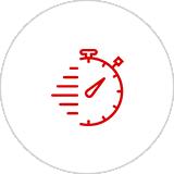 深圳系统平台开发-项目进度
