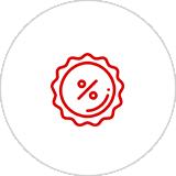 深圳系统平台开发-知识积累