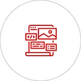 深圳系統平台開發-項目進度