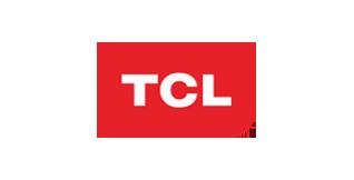 TCL,高端網站設計