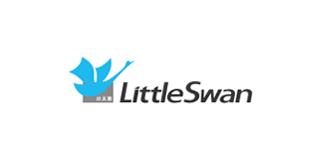 小天鵝,高端網站建設