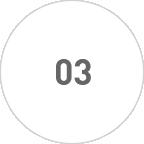 深圳上市公司網站設計架構