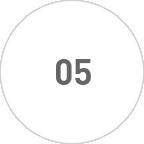 深圳上市公司網頁設計