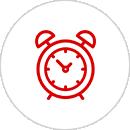 深圳企業網站運營服務