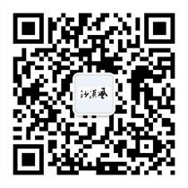深圳網站建設沙漠風官網微信