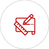 深圳响应式网站建设服务