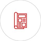 响应式网站建设内容管理