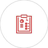 深圳响应式网站建设分析报告