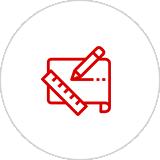深圳品牌网站建设服务范围