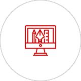 深圳品牌网设计规划