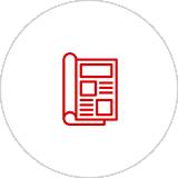 深圳企业乐动体育手机版制作