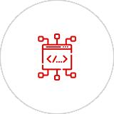 深圳企业网页设计