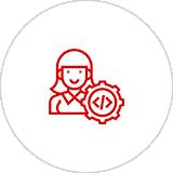 深圳品牌网站建设-功能开发