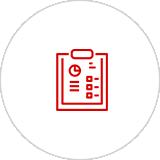 深圳品牌网站建设-运营维护