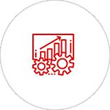 深圳品牌网站建设-分析报告