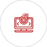 深圳品牌网站建设-规划