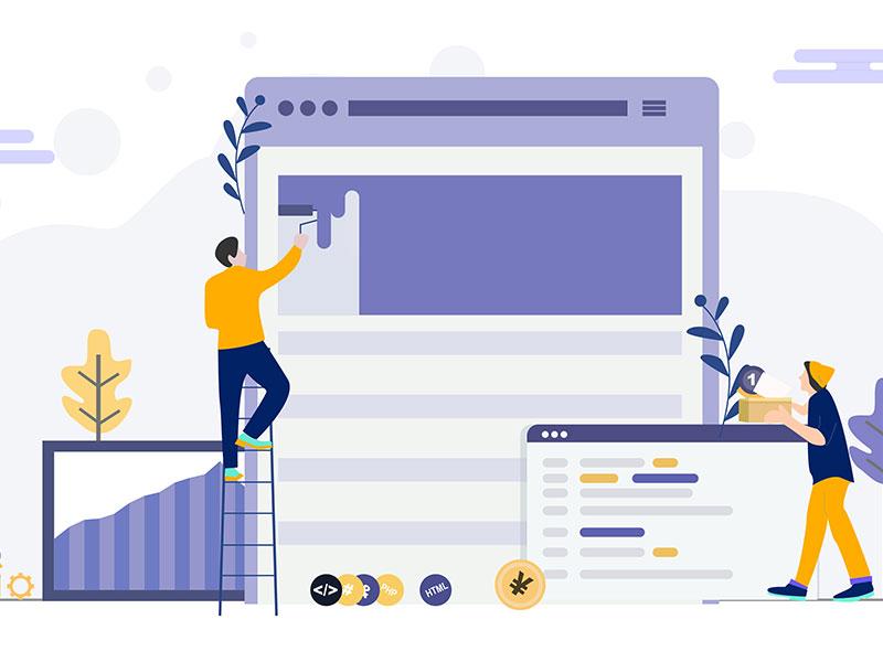 定制网站开发.png